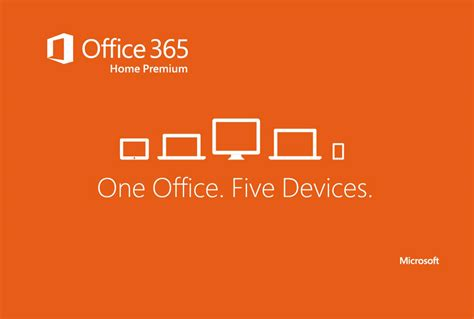 Microsoft Office 365 Is Now Free For Teachers And Students