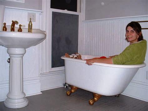 Big Bathtubs For Sale by Bathtubs Home Depot Schmidt Gallery Design