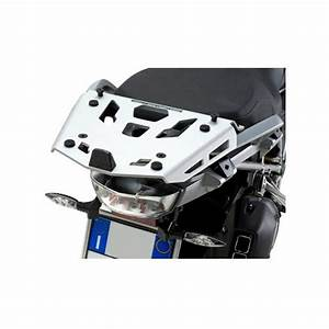 Topcase Bmw R1200gs : givi sra5108 aluminum top case rack bmw r1200gs 2013 2017 ~ Jslefanu.com Haus und Dekorationen