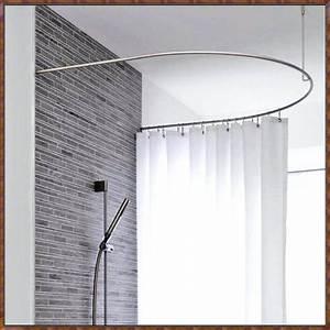 Stange Für Duschvorhang Ohne Bohren : duschstange f r badewanne ohne bohren haus design ideen ~ A.2002-acura-tl-radio.info Haus und Dekorationen