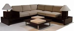 assorted sofa furniture contemporaneo inc philippines With sofa couch philippines