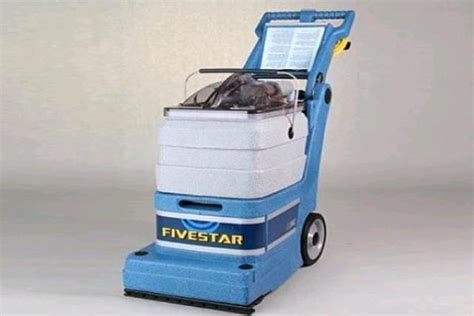 Carpet Cleaner W/ Upholstry Attachment Rentals Concord Nh, Where To Rent Carpet Cleaner W