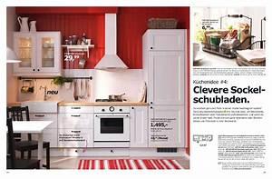Ikea Küchen Katalog. ikea katalog k chen seite no 6 43 g ltig von 31 ...