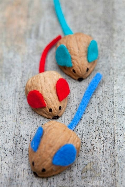 crafts to do easy arts and crafts to do at home preschool crafts