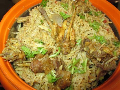 tamil cuisine recipes how to chicken biryani in tamil thamilvirundhu