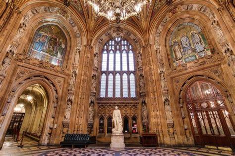 unique venues  london venue hire london corporate venues