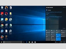 How to Make Cortana to Send News Notifications in Windows