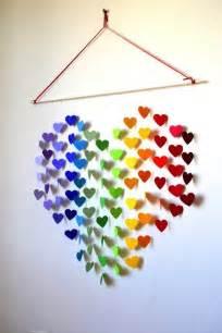 bring  walls  home  life    diy  art