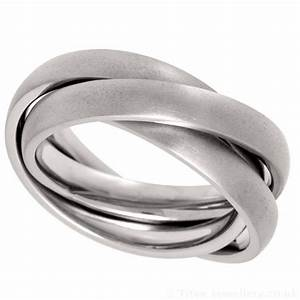 Mens russian wedding rings wedding ideas for Mens russian wedding ring