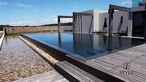 Hotel Areias Do Seixo : style trendy elegant hotels areias do seixo charm hotel ~ Zukunftsfamilie.com Idées de Décoration