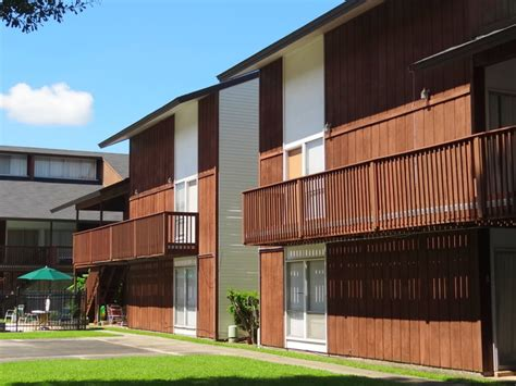 the establishment apartments rentals baton rouge la