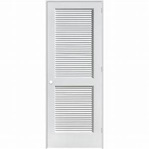20 inch interior door newsonairorg for 20 inch interior door lowes