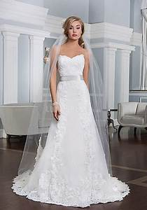 flattering wedding dress styles for petite brides With wedding dresses for petite brides