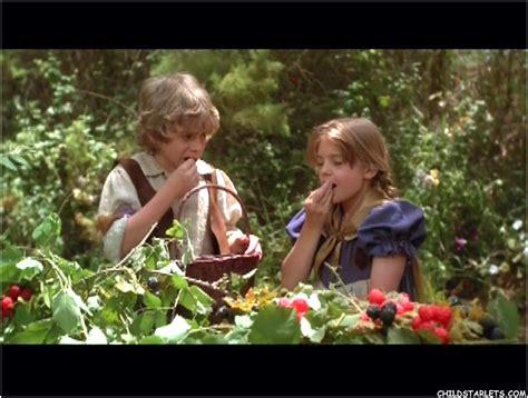 Herunterladen Hansel Und Gretel Film 1987 Problennelips