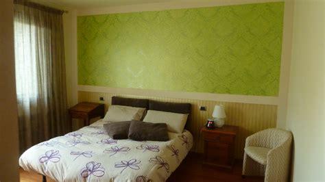 pitture speciali per interni pittura muri interni at53 187 regardsdefemmes