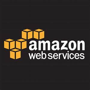 Aws Buildpack For Perfect And Swift