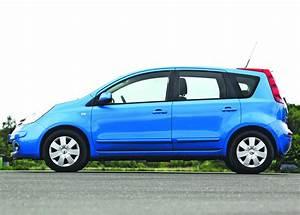 Nissan La Teste : nissan note de la de euro not cam slab pentru note ~ Melissatoandfro.com Idées de Décoration