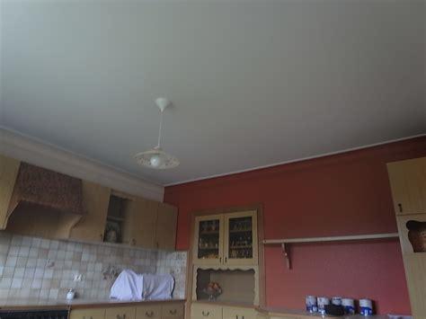 peinture plafond cuisine peinture plafond cuisine peinture plafond cuisine