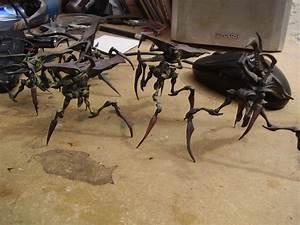 Image Gallery lego starship troopers arachnids