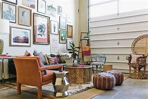 Chic Home Living : top 5 ways to create a boho chic home ~ Watch28wear.com Haus und Dekorationen