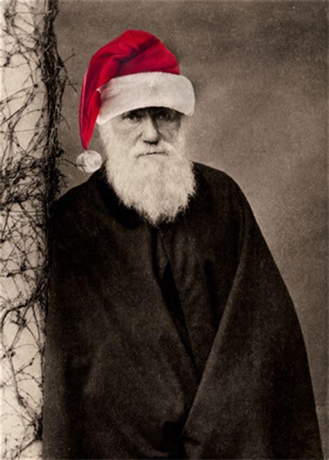 christmas cards humanists uk