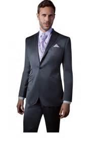 costume mariage homme zara modeles de costumes pour hommes