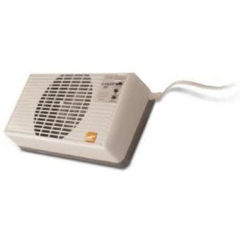 anyone use a booster fan on small vent dvd talk forum