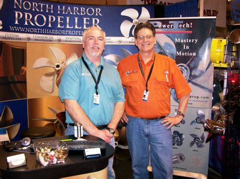 Outboard Motor Repair Anacortes Wa by Introducing Our New Team Member At Olympic Propeller