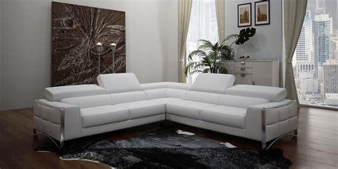 modern sectional sofa designs design trends premium