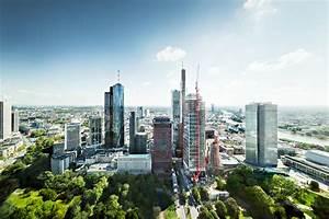 Who Is Perfect Frankfurt : frankfurt skyline johannes heuckeroth architectural photography ~ Bigdaddyawards.com Haus und Dekorationen