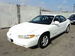 Pontiac Grand Prix For Sale    Page  37 Of 42    Find Or