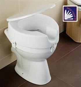 Wc Dusche Test : wc sitzerh hung aldi abdeckung ablauf dusche ~ Michelbontemps.com Haus und Dekorationen