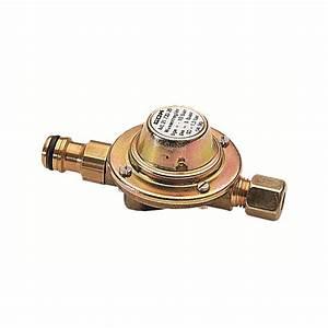 Limiteur De Pression D Eau : limiteur de pression d 39 eau ~ Dailycaller-alerts.com Idées de Décoration