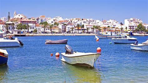 chambre d hotes bretagne pas cher voyager au portugal lisbonne porto l 39 algarve l 39 express