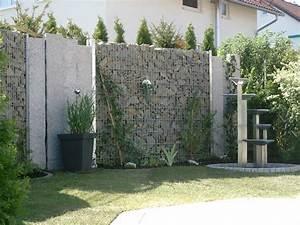 sichtschutz falko fabianek garten landschaftsbau With französischer balkon mit arbeitskleidung garten und landschaftsbau