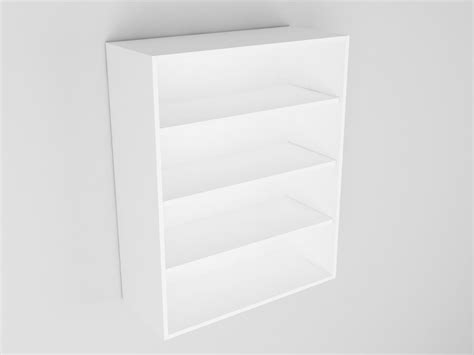 kitchen cabinet carcases wall cabinet sk09 kitchen wall carcases nordeko 2392