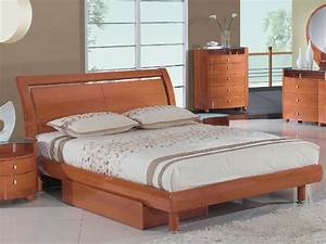 35 Best Images About Bedroom On Pinterest Mid Century