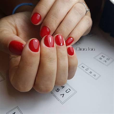 Gel polish 2 LOVE MŪSA semipermanente @musa_nails_beauty 💕 ...