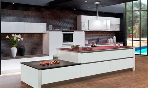 cuisine morel avis cuisines morel inspiration cuisine