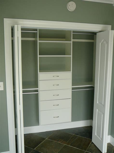 Closetmaid Wood Shelving by Closet And Easy Closetmaid Wire Shelving For Your