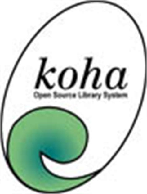 Koha Resources - Newbie Guide