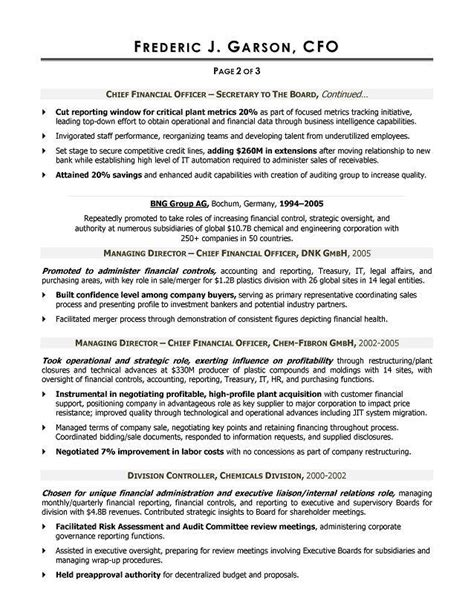 Certified Professional Resume Writer by Certified Professional Resume Writer Dallas
