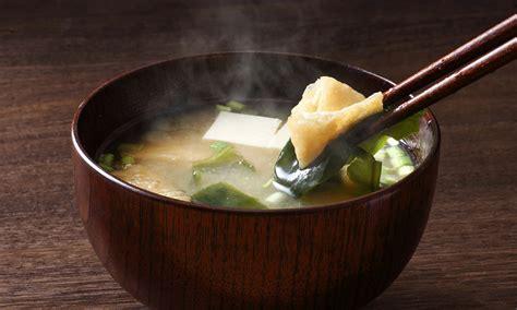 japanese cuisine washoku japanese cuisine saving mankind monthly