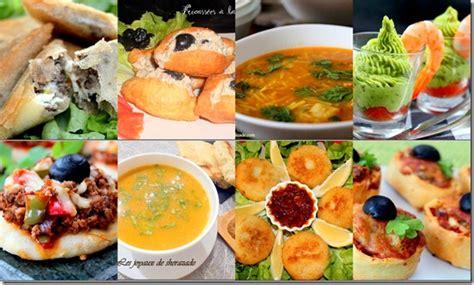 cuisine samira tv recette menu ramadan 2015