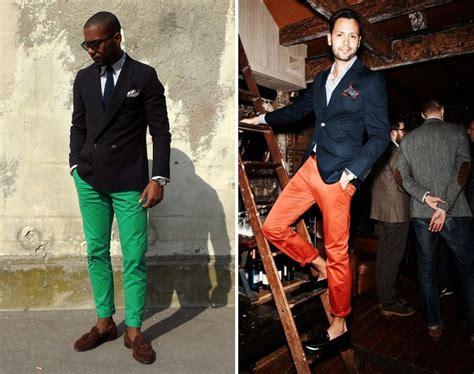 comment porter un costume 28 images comment bien porter un gilet de costume 6 233 on a
