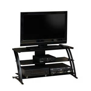 Samsung 50 Inch Tv Stand by Flat Screen Tv Stands