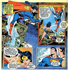 Superman & Silver Surfer vs Gladiator & Wonder Woman ...