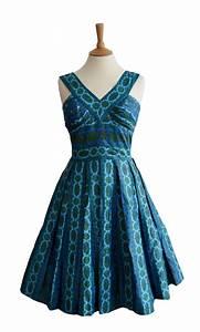 Women's Dresses Vintage | Fashions Dresses
