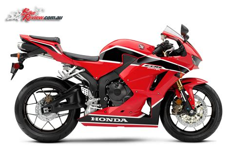 honda cbr honda reveal 2017 cbr600rr bike review