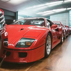 Luxury  Prestige And Classic Cars For Sale
